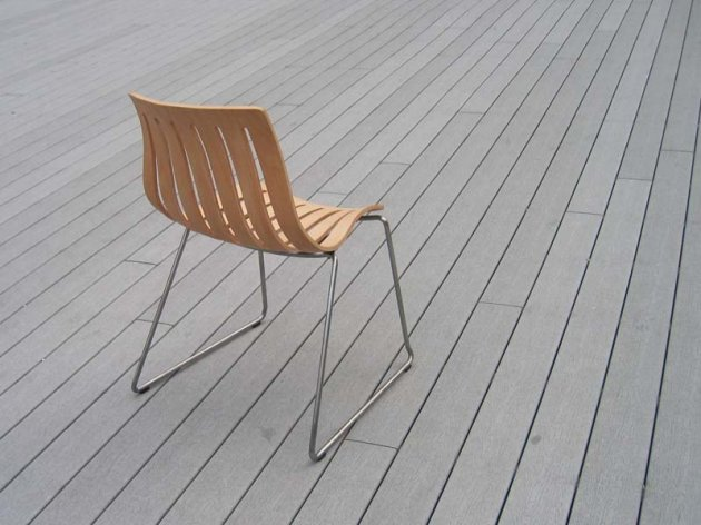 Plywood: Plywood Outdoor